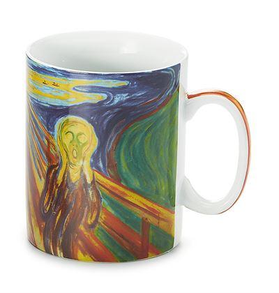 Cha Mugs Cups Quality Premium Cult wXO0k8nP
